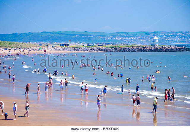 Swmming Stock Photos Swmming Stock Images Alamy