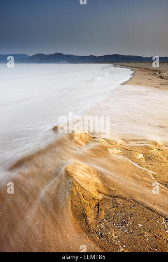 Izmir Beach Stock Photos & Izmir Beach Stock Images - Alamy