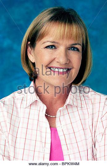 nancy lenehan