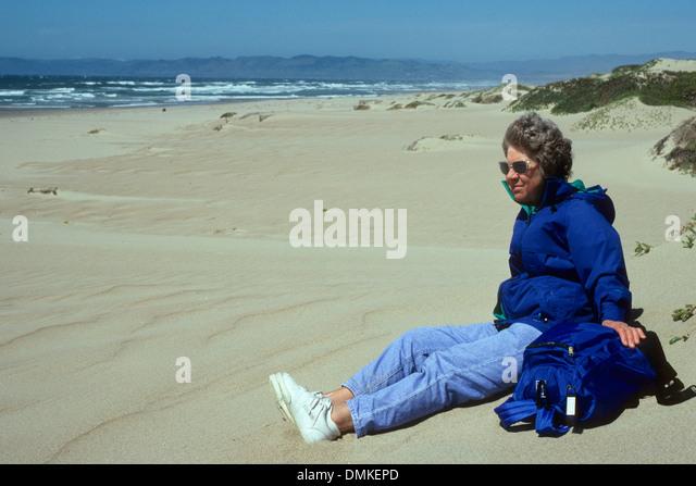 oceano women Oceano, south san luis obispo county, california, alcoholics anonymous (a a) meetings.