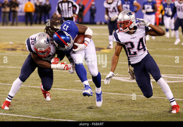 Nike NFL Jerseys - Duron Stock Photos & Duron Stock Images - Alamy