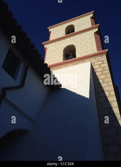 Roofline Stock Photos Amp Roofline Stock Images Alamy