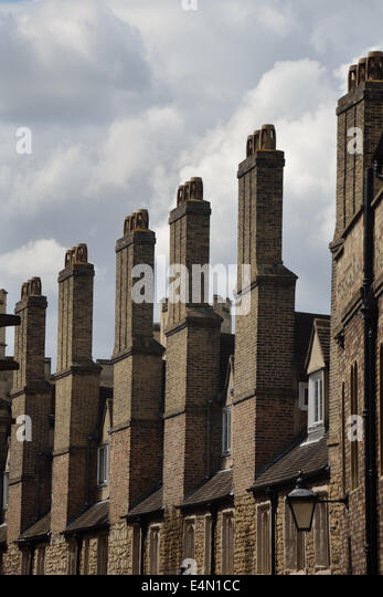 Chimneys House Stock Photos & Chimneys House Stock Images ...