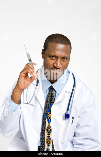 Fear Of Injections Stock Photos & Fear Of Injections Stock Images ...