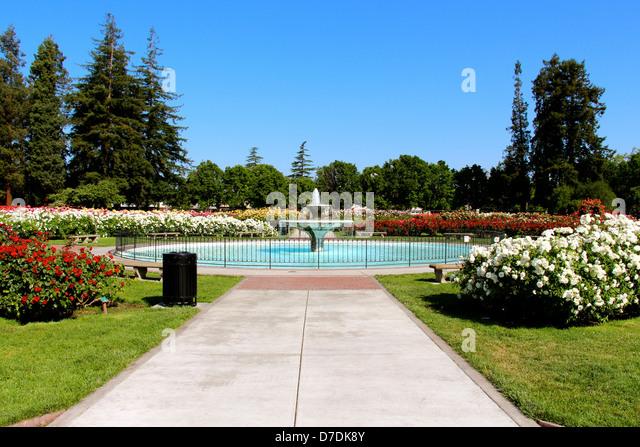 San Jose California Stock Photos San Jose California