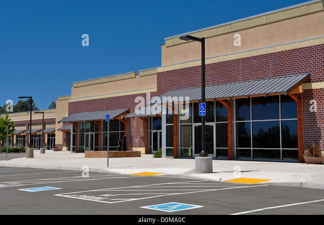 Walmart Long Island City New York