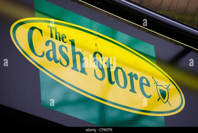 Absa bank payday loans photo 5