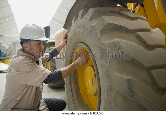 Tire Factory Not Bicycle Stock Photos & Tire Factory Not Bicycle Stock Images - Alamy
