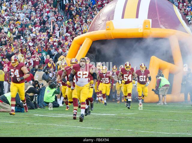 NFL Jerseys Outlet - Chris Baker Stock Photos & Chris Baker Stock Images - Alamy