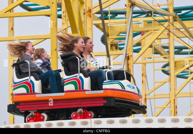 Schwaben brau stock photos schwaben brau stock images for Roller in stuttgart