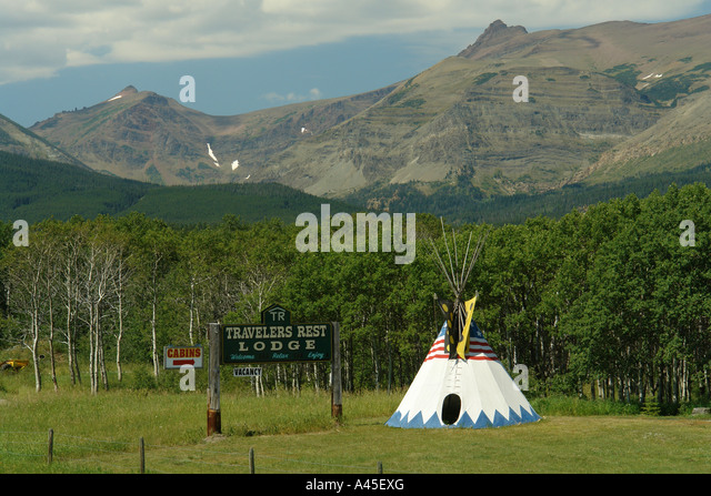 east glacier park men East glacier, montana is on the eastern side of glacier national park and offers access to tons of outdoor adventures, scenic wonders and a great place to stay while visiting.