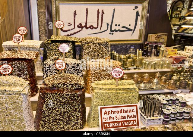 Viagra for sale cork