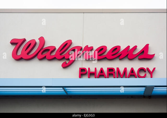 walgreen versus cvs 12,271 walgreens reviews  employees well for the hard work put in coming from cvs, i was skeptical because i hated cvs so much the benefits with walgreens are.