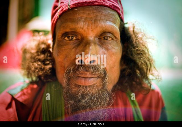 <b>Sufi saint</b> during the annual festival of holy Kwaja Gharib Nawaz in Ajmer, <b>...</b> - sufi-saint-during-the-annual-festival-of-holy-kwaja-gharib-nawaz-in-cnhn53