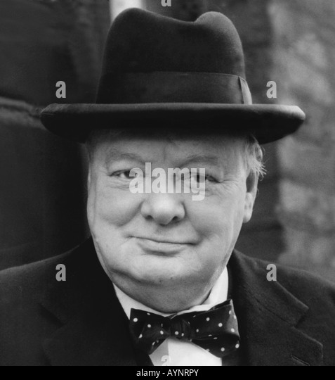 leadership essays winston churchill Leadership essay for band i decided to major in music strong: winston churchill s wartime leadership empowered the british people to read.