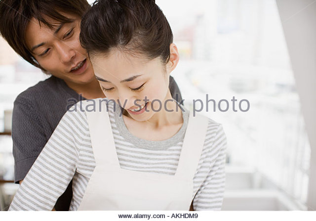hiratsuka buddhist singles If your buddhist and single in canada then join us on our new dating site for buddhist singles it's important to date someone who shares your values, find them now, buddhist singles.