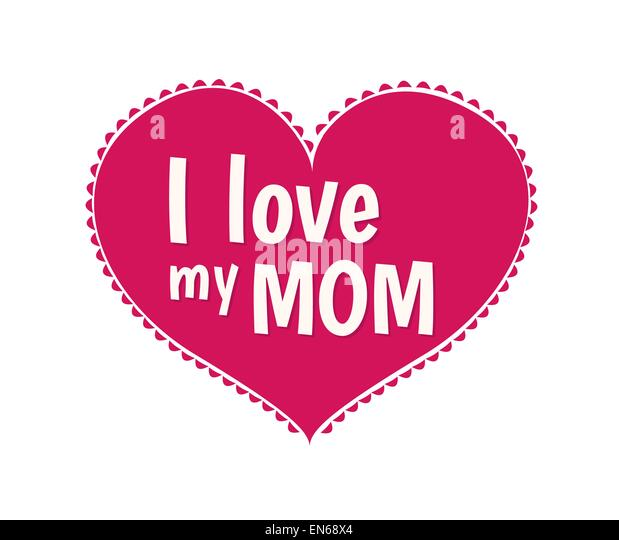 my mother my love It can be hard to put in to words how much i love my mother, but here are ten of the biggest reasons why she makes me speechless i love you mom.
