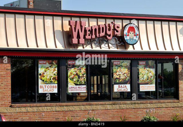 Fast food restaurant exterior pictures to pin on pinterest for Fast food restaurants open on easter