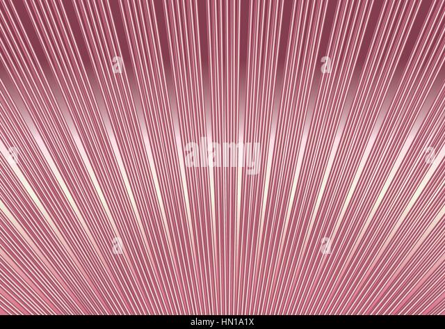 Diagonal Line Definition In Art : Screen diagonal stock photos