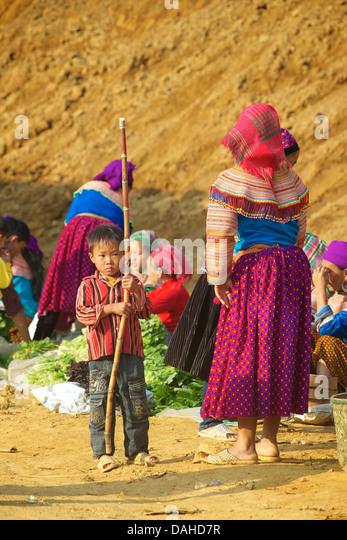 Vietnam sugar market
