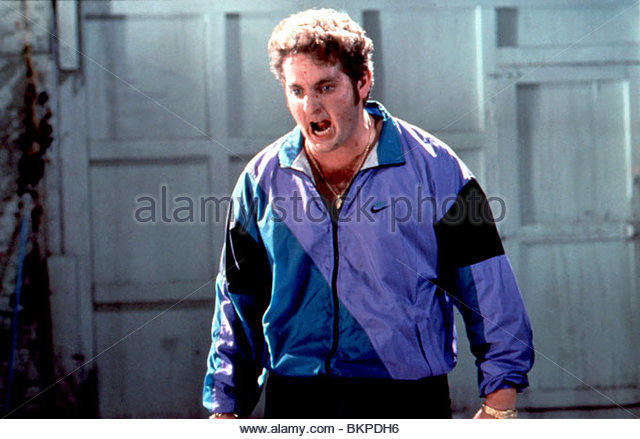 chris penn cause of death