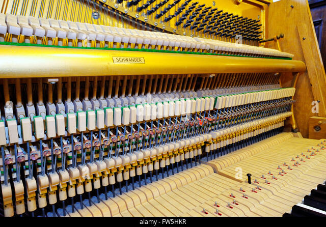 Dampers Stock Photos Amp Dampers Stock Images Alamy