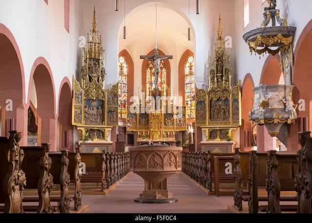 helen cruz video Lohr am Main(Bavaria)