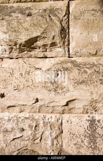 Seven Blocks Of Granite : Granite blocks stock photos images