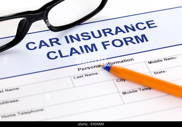 personal injury protection application form