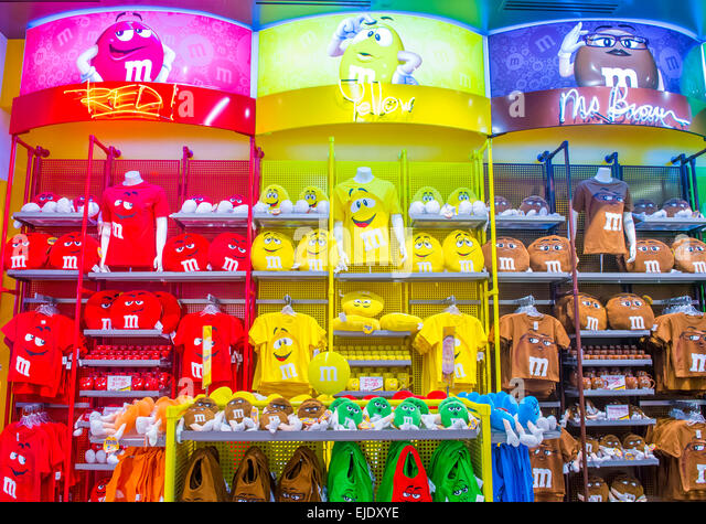 M&m World Stock Photos & M&m World Stock Images - Alamy