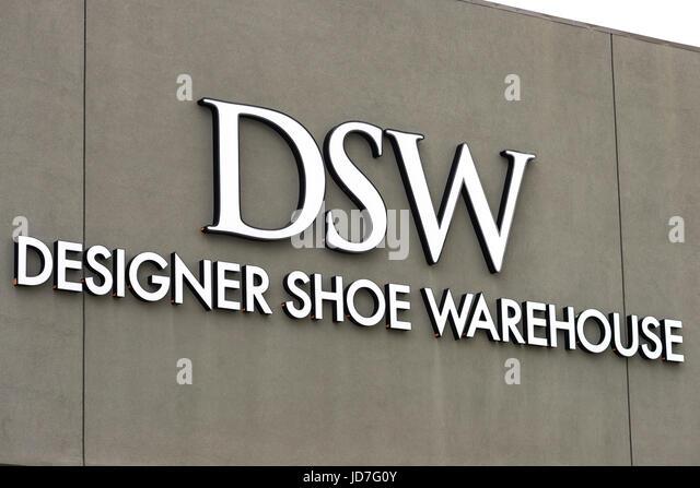 Designer Shoe Warehouse Stock Photos & Designer Shoe Warehouse Stock on brand men's warehouse, appliance parts warehouse, designer shoes for dogs, designer clothes warehouse, designer shoes at zappos, beer warehouse, costco wholesale warehouse, designer fashion warehouse,