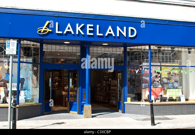 Lakeland Leather offers you the exceptional service you expect from a family retailer with free click & collect to store, free delivery on orders over £49 plus free returns to store. Lakeland rahipclr.ga