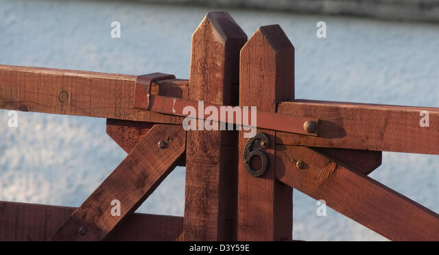 Latches Stock Photos Amp Latches Stock Images Alamy