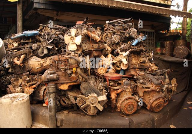 rusty-engine-c8686j.jpg