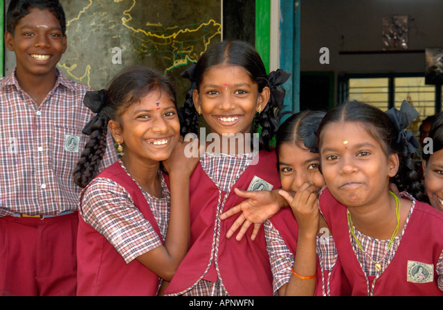 tiruchirappalli single catholic girls Read all of the posts by umesh raj on international  we believe the walls had not been built by a single king and for  where girls are talking to.