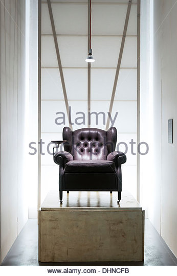 Poltrona Frau Stock Photos & Poltrona Frau Stock Images - Alamy