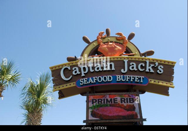 Seafood Buffet Restaurant Stock Photos Seafood Buffet Restaurant Stock Images Alamy