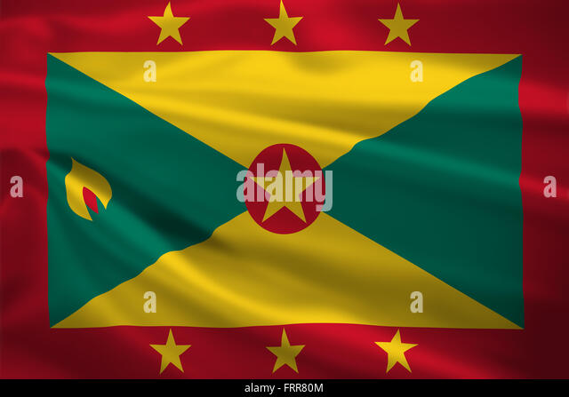 the background of the gold coast ghana This is the flag of ghana, created by the country's founders to be a symbol of the  nation  present-day ghana was included in the former gold coast, the area of .