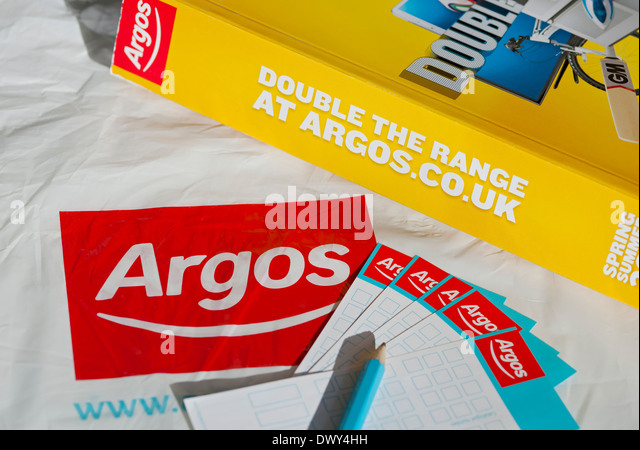 Unique Argos Logo Stock Photos  Argos Logo Stock Images  Alamy With Exciting Argos Catalogue And Order Forms  Stock Image With Astounding Caffe Nero Covent Garden Also Best Gardening Websites In Addition Home Gardens And Leicester Gardener As Well As Garden Boxes For Sale Additionally Garden Spotlights From Alamycom With   Exciting Argos Logo Stock Photos  Argos Logo Stock Images  Alamy With Astounding Argos Catalogue And Order Forms  Stock Image And Unique Caffe Nero Covent Garden Also Best Gardening Websites In Addition Home Gardens From Alamycom
