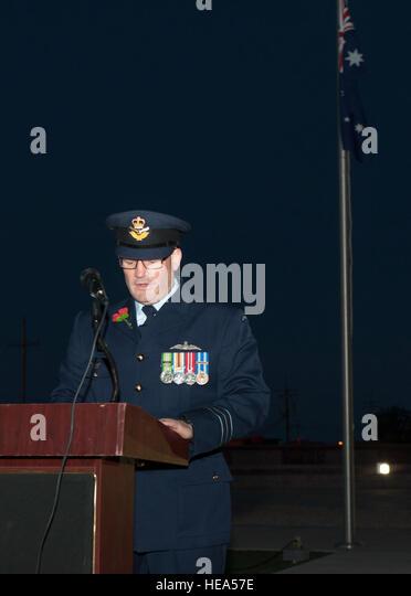 Military dating australia