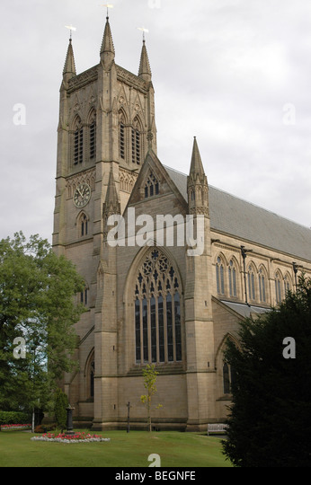 Gothic Revival Stock Photos & Gothic Revival Stock Images ...