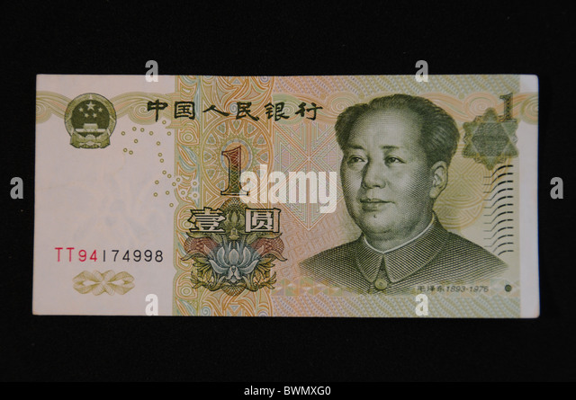 revaluation of chinese yuan In recent months, china has been the target of a growing international campaign calling for the revaluation of its currency—the yuan the yuan has been fixed or.