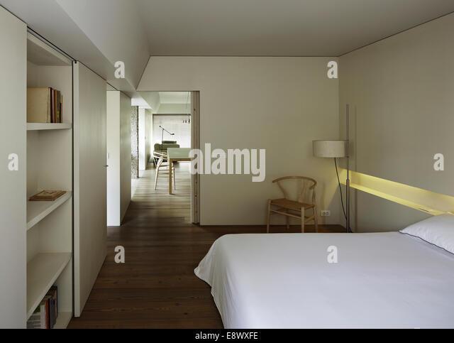 Penthouse apartment luxury stock photos penthouse - Marcos catalan ...