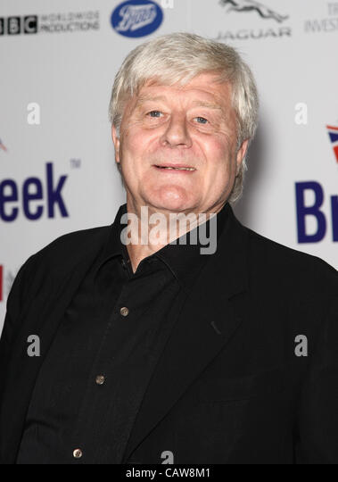 martin jarvis jeeves