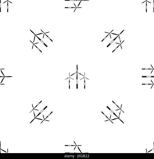 electrical generator black and white stock photos  u0026 images