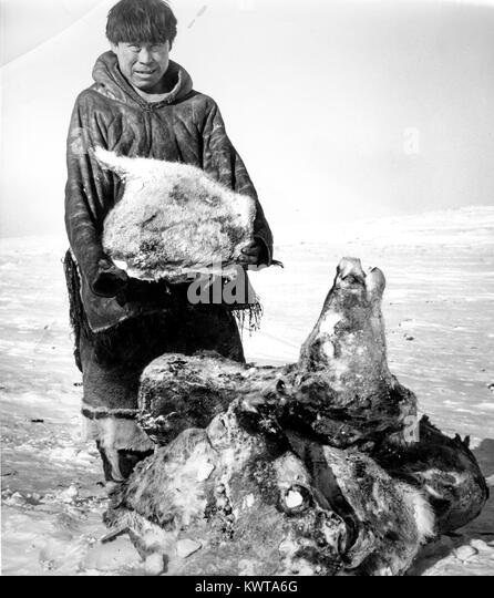 novel windflower western and eskimo culture The ascendancy of inuit culture, through good reportage and the establishment of nuvavut, has conditioned southern folks to say inuit instead of eskimo southerners have complied beautifully, but at last they are running up against peoples, related to inuit, who insist that they are eskimos.