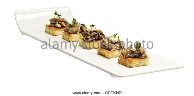 canapes white background stock photos canapes white background stock images alamy. Black Bedroom Furniture Sets. Home Design Ideas