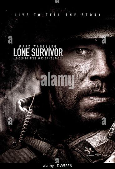 Lone Survivor Stock Photos & Lone Survivor Stock Images ...