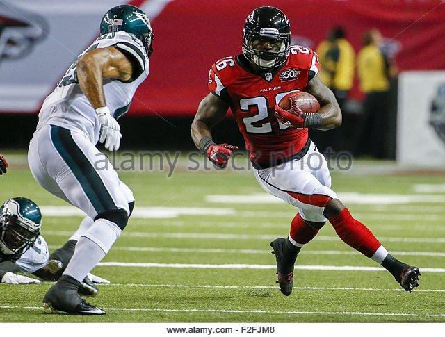 nfl Atlanta Falcons Tevin Coleman LIMITED Jerseys