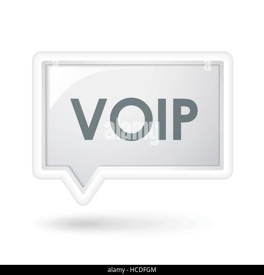 Voice Over Internet Protocol Stock Photos & Voice Over ...